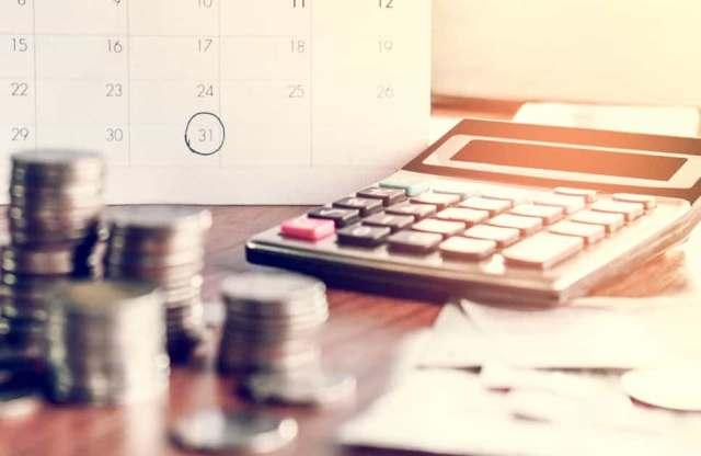 Atajar la precariedad laboral para consolidar la recuperación de los salarios