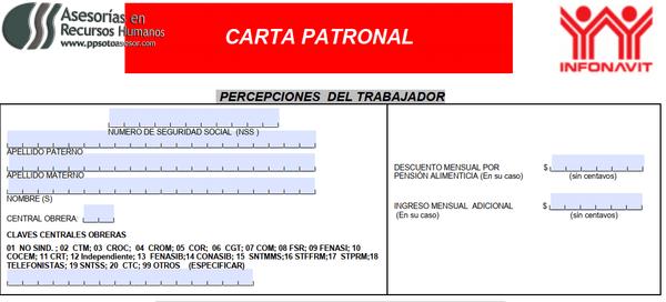 cartapatronalinfonavit