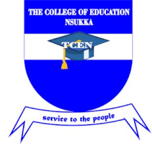 COE Nsukka