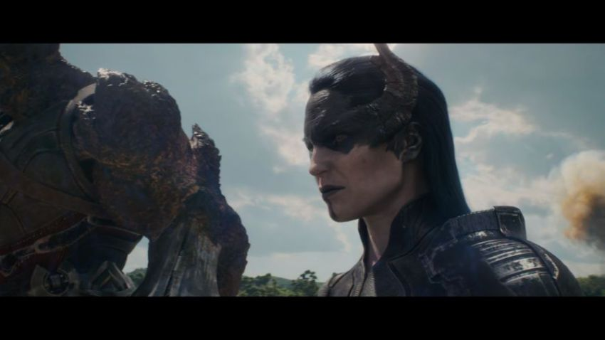 Avengers-Infinity-War-4-K-2160p-1080p-720p-and-480p-Full-HD-Movie-5