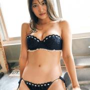 Nagao-Mariya-Mariyaju-036