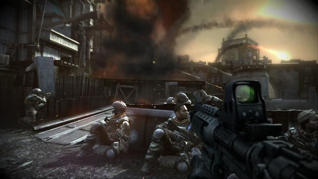 killzone-2-playstation-3-ps3-231