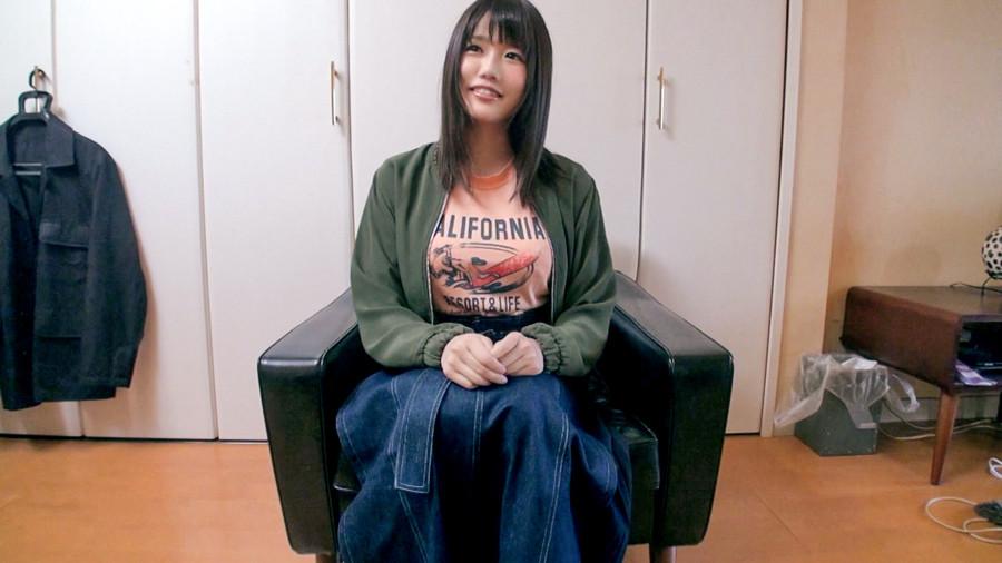 Sachiko-451-HHH-004-20200716-003