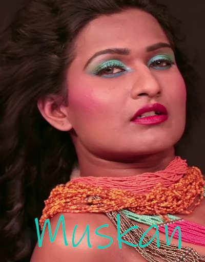 Muskan-Fashion-Shoot-2020-Nuefliks-Originals-Hindi-Video-720p-HDRip-70-MB-Download