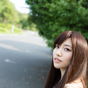 gra-masami-i-ltd-sp-027
