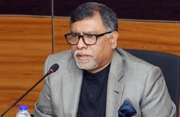 ব্ল্যাক ফাঙ্গাস রোধে জরুরি পদক্ষেপ নেওয়া হচ্ছে: স্বাস্থ্যমন্ত্রী