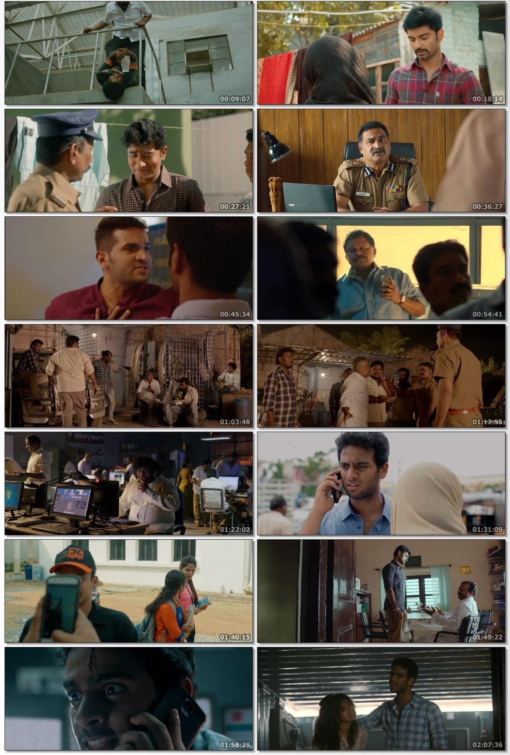 100-2019-www-1kmovies-cyou-Hindi-Dual-Audio-720p-UNCUT-HDRip-ESubs-1-4-GB-mkv-thumbs