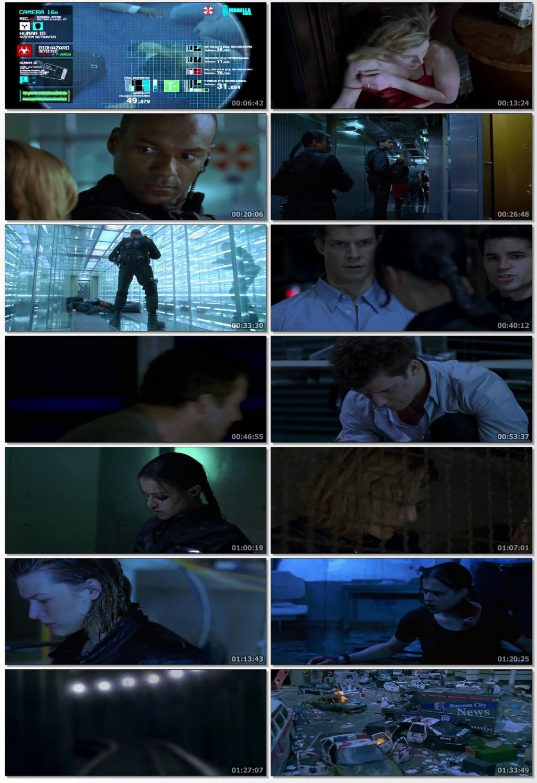 Resident-Evil-2002-www-9kmovies-cool-Hindi-Dual-Audio-720p-Blu-Ray-ESubs-700-MB-mkv-thumbs