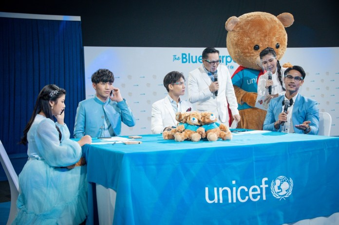 The-Blue-Carpet-Show-for-UNICEF-18