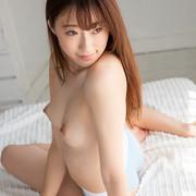 gra-h-ichika-h022