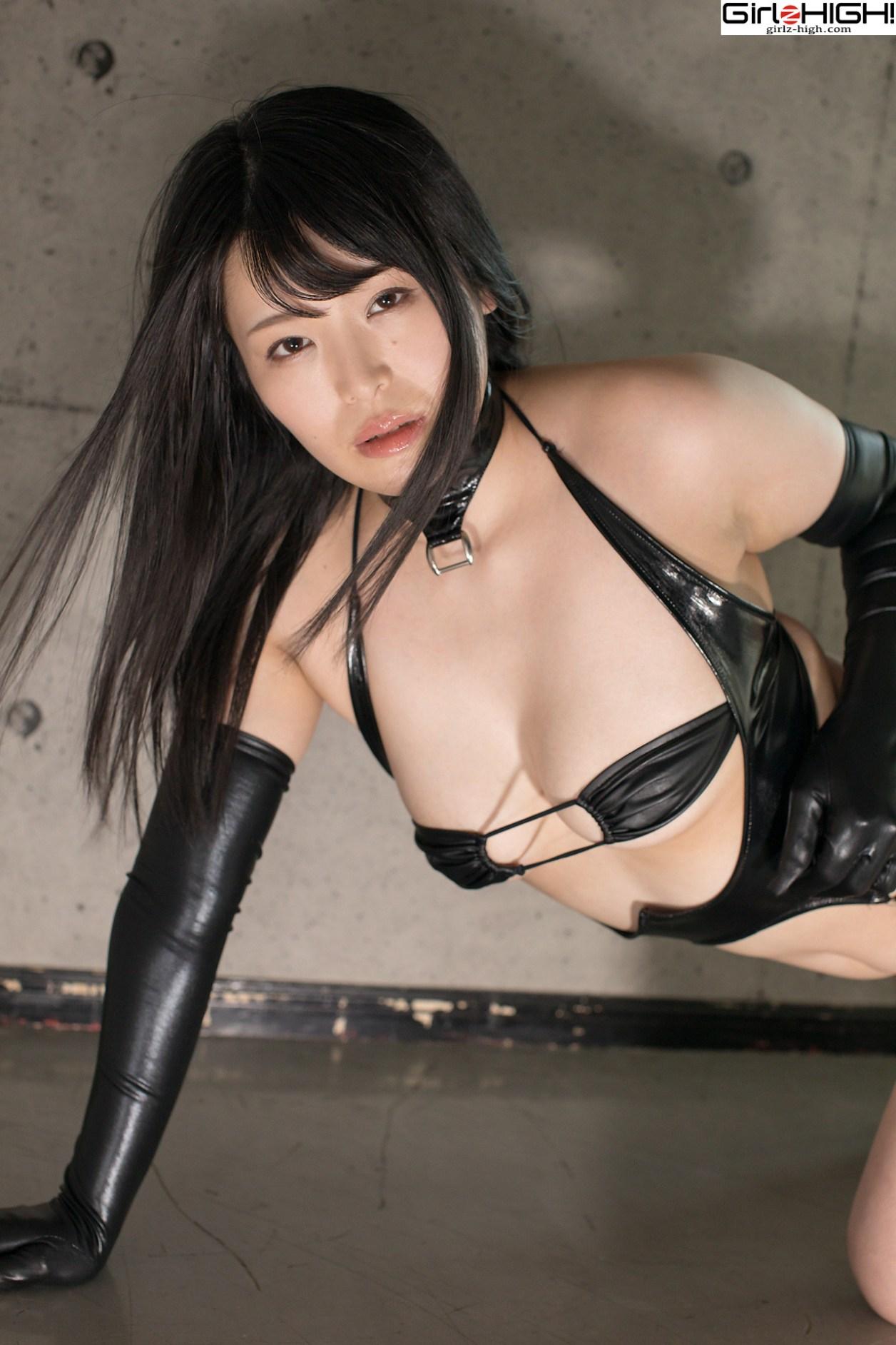 Tsurushi-Maho2020100830
