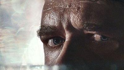 Il Giorno Sbagliato: The Killing Joke ma con Russell Crowe