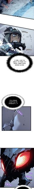 Solo-Leveling-102-2020-Digital-Lu-Ca-Z