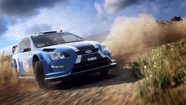 98053207279943900970 thumb - DiRT Rally 2.0.v1.10-CODEX