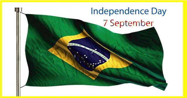 Independence-of-Brazil