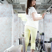 gra-saki-h060