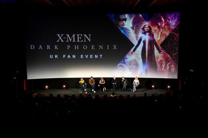 X-Men-Dark-Phoenix-London-Tour-3