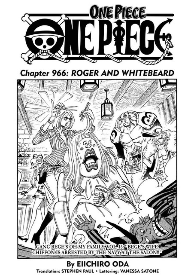 one-piece-chapter-966-1
