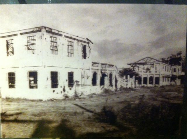 1945-What-remained-of-the-Ateneo-de-Cagayan-after-the-American-bombings-of-World-War-II-Photo-from-X