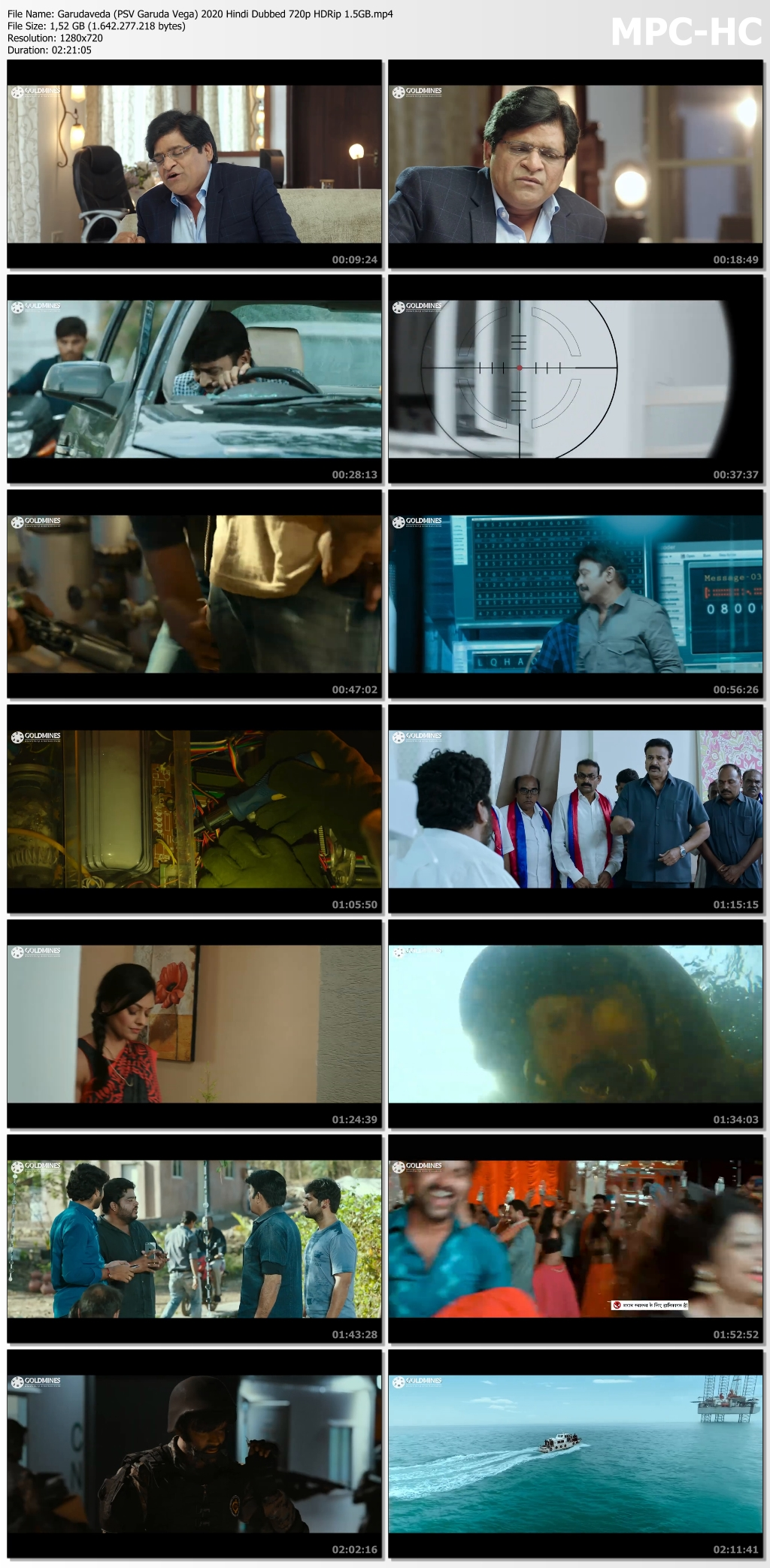 Garudaveda-PSV-Garuda-Vega-2020-Hindi-Dubbed-720p-HDRip-1-5-GB-mp4-thumbs