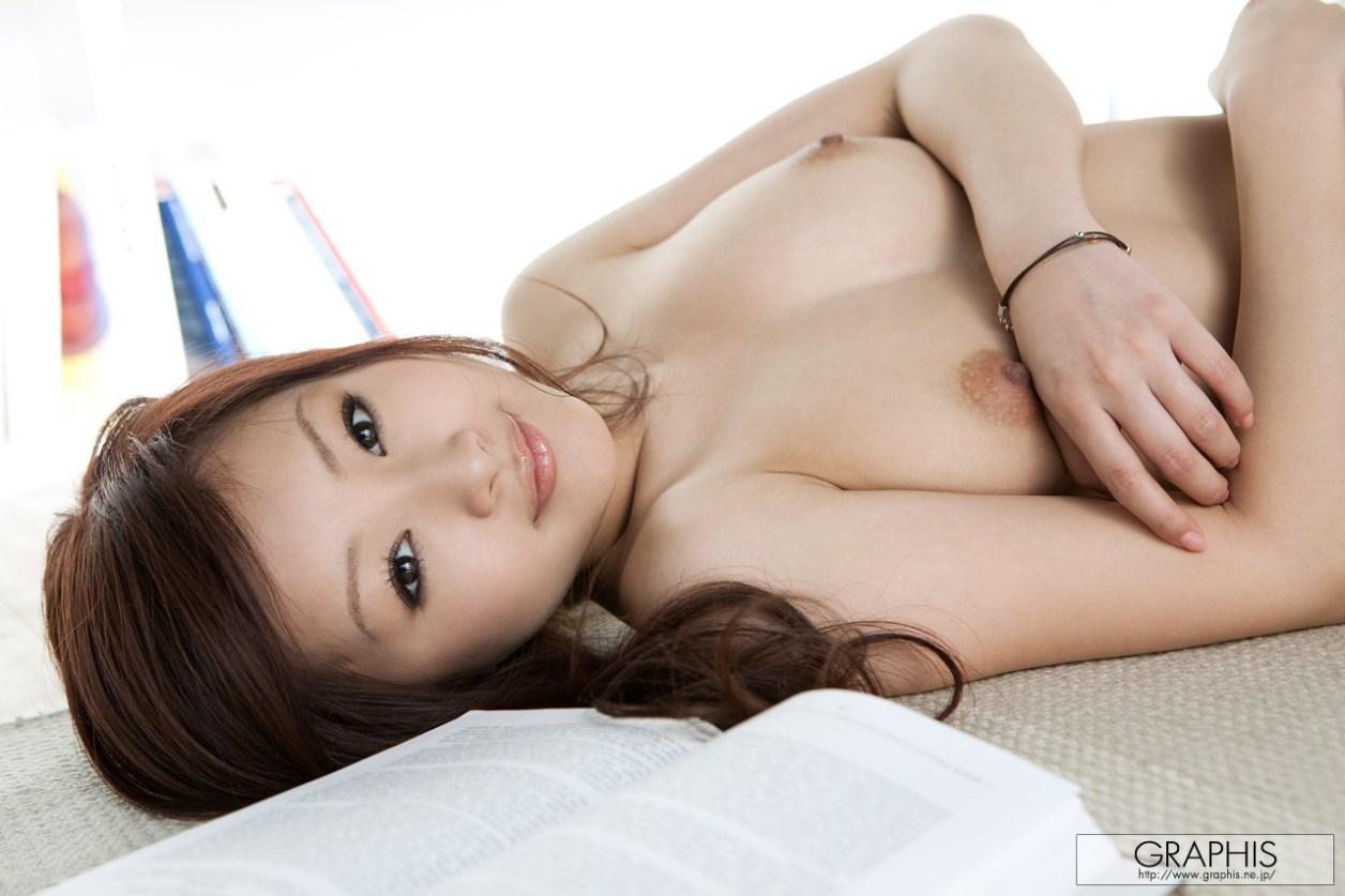 gra-h-suzuka-i-ltd008