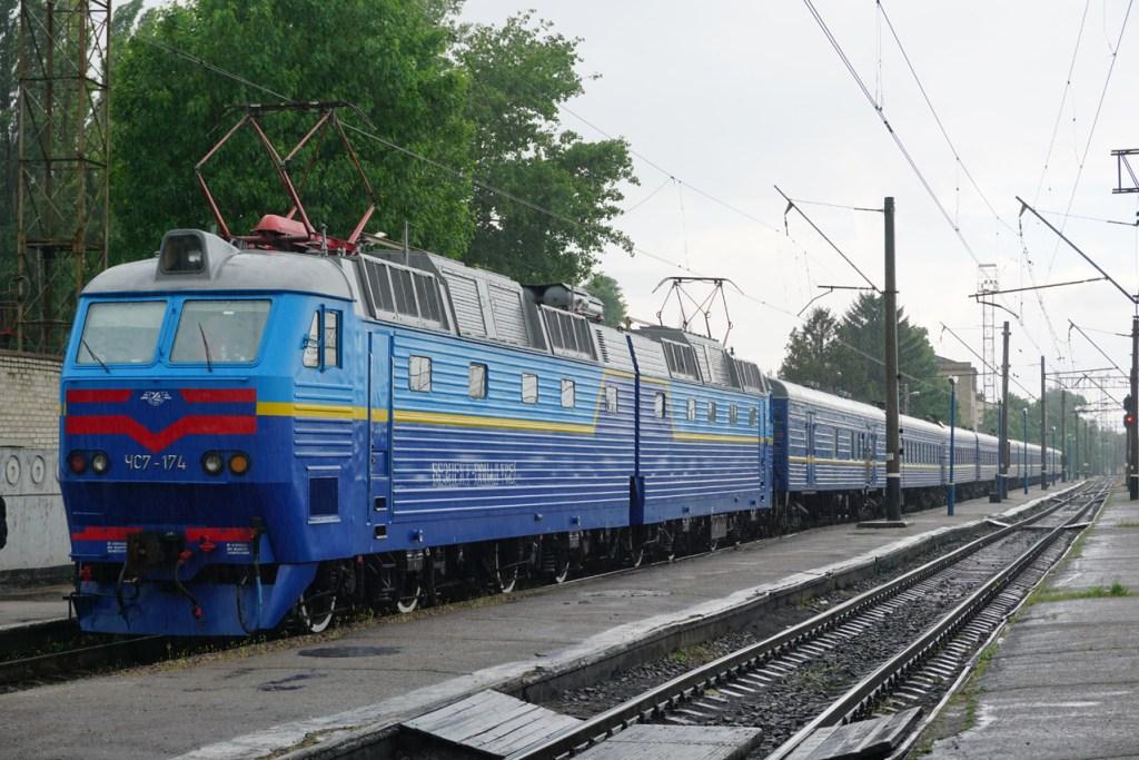 DSC07518