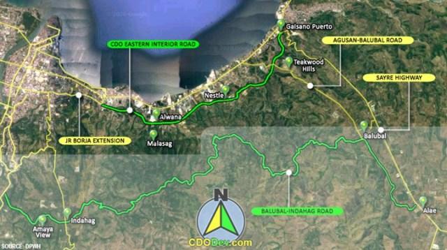 mapir2-3