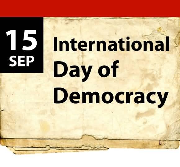 15-September-International-Day-of-Democracy