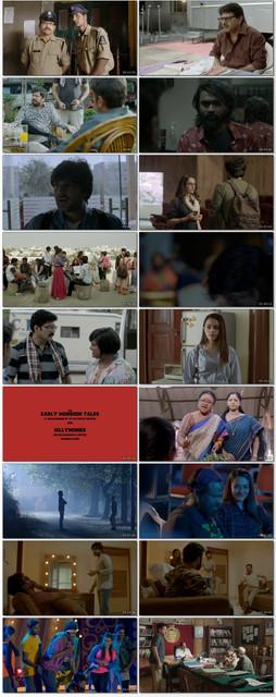 Gangstars-2021-Hindi-S01-Complete-mp4-thumbs
