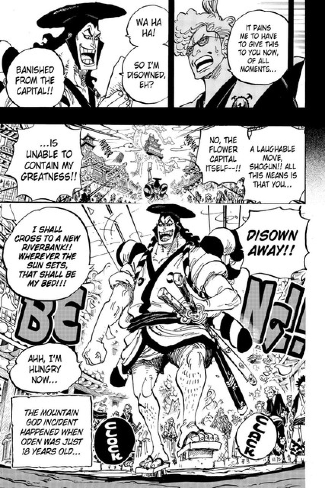 one-piece-chapter-961-13