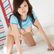 gra-h-suzuka-i055
