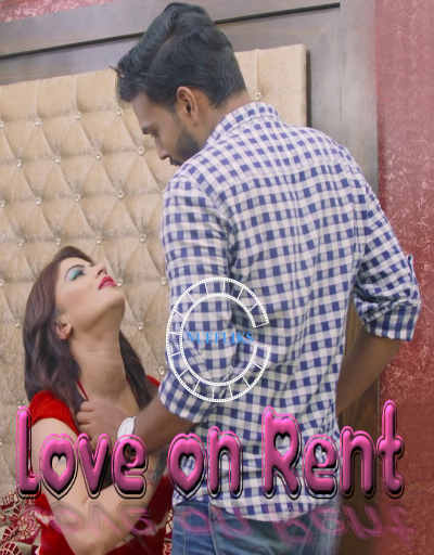 18+ Love On Rent 2020 Hindi S01E03 Flizmovies Web Series 720p HDRip 200MB Watch Online
