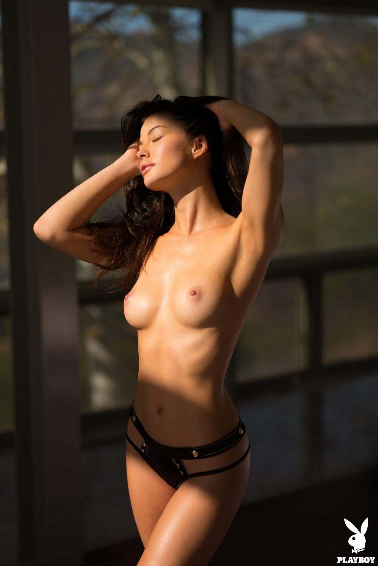[Playboy plus] Jenny Watwood Playmate March 2018 JWatwoodpm-0004
