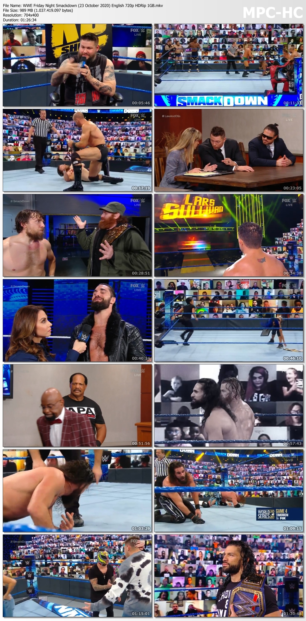 WWE-Friday-Night-Smackdown-23-October-2020-English-720p-HDRip-1-GB-mkv-thumbs