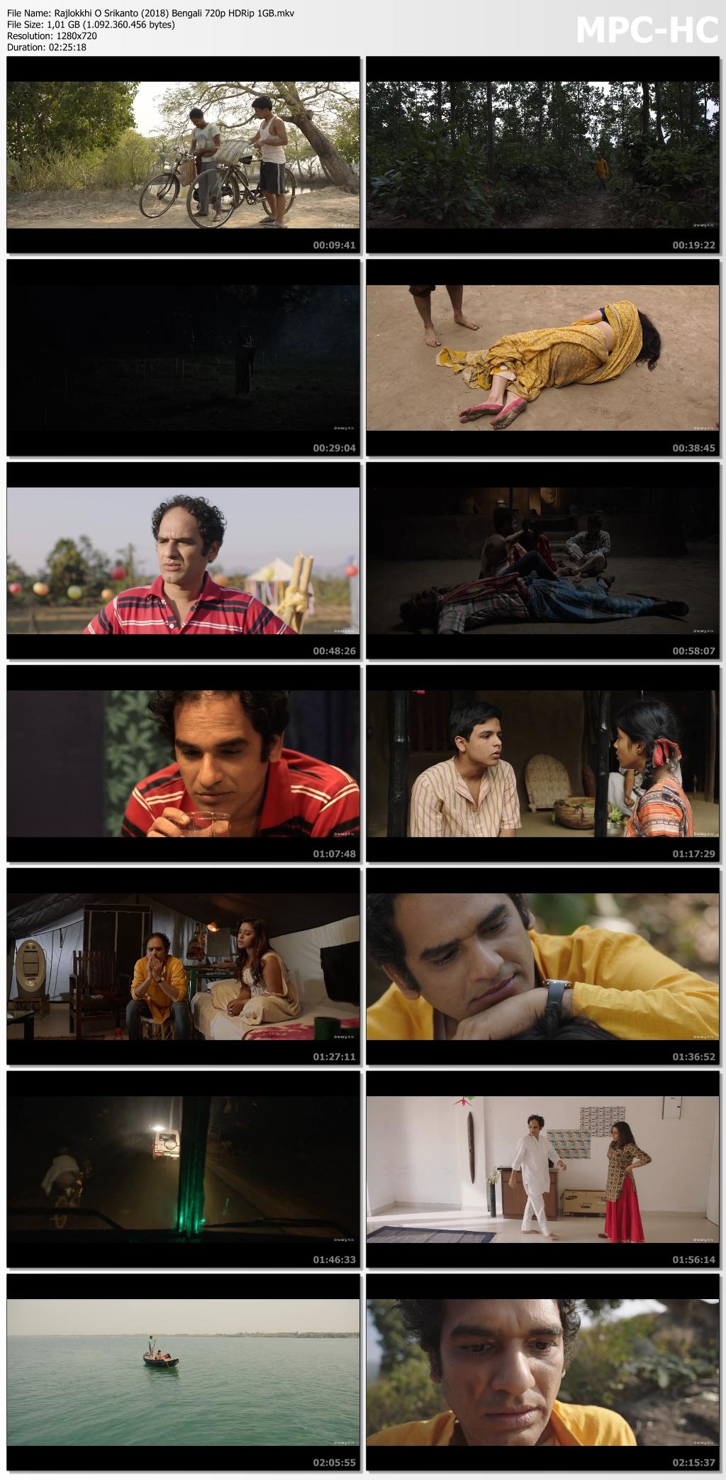 Rajlokkhi-O-Srikanto-2018-Bengali-720p-HDRip-1-GB-mkv-thumbs