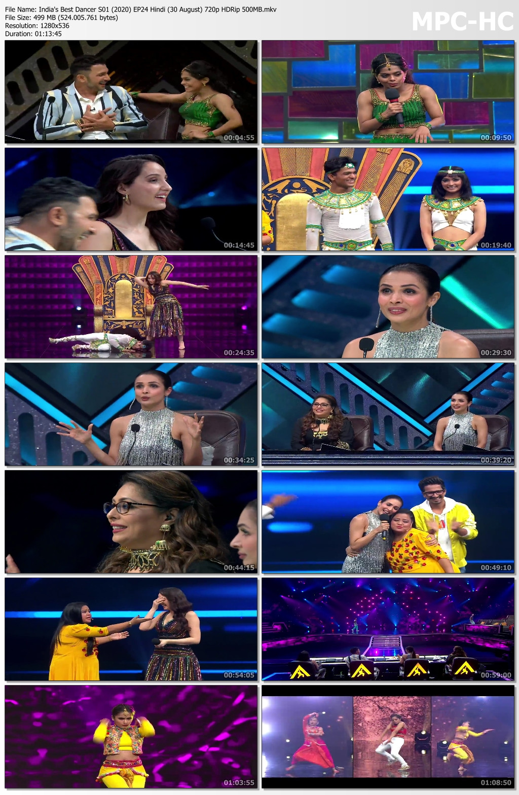 India-s-Best-Dancer-S01-2020-EP24-Hindi-30-August-720p-HDRip-500-MB-mkv-thumbs
