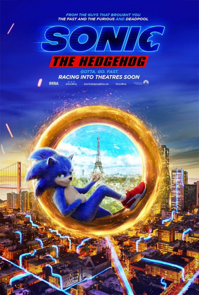 Sonic-The-Hedgehog-3