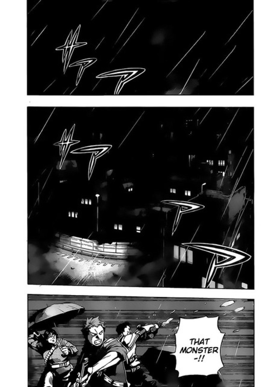 Boku-no-Hero-Academia-Chapter-310-3