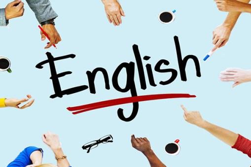 gambar-artikel-2-eden-everyday-english