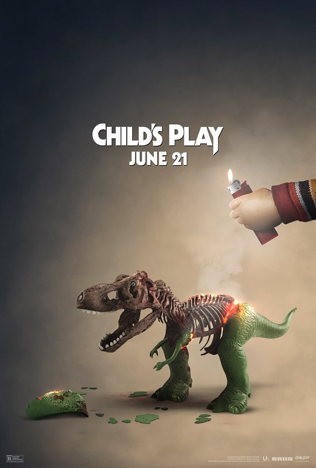 Child-s-Play-Poster-5
