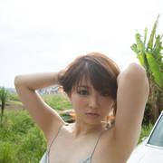 hizuki-rui-graphis-nude-gravure-ltd020
