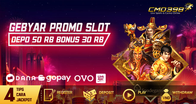 Slot Bonus Cashback 100
