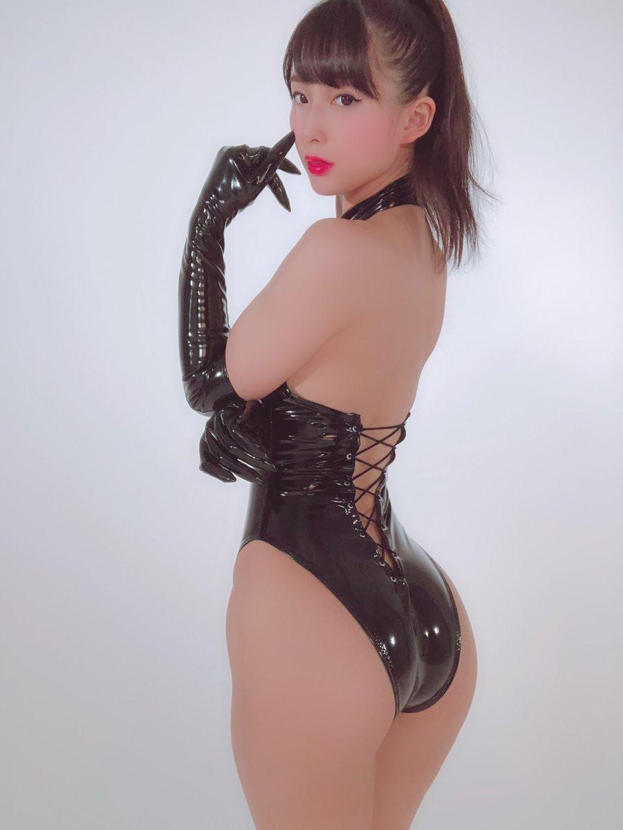 bondage-092713