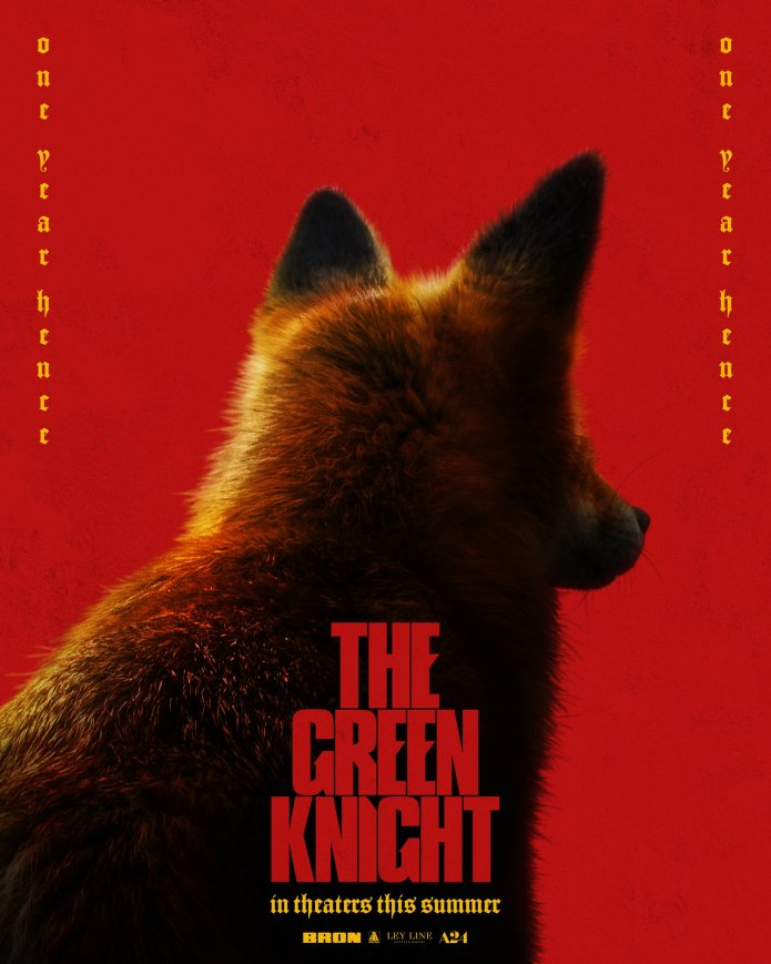 The-Green-Knight-2