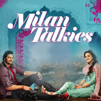 Milan Talkies (2019) Hindi Movie 720p