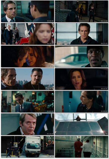 Tower-Heist-2011-www-9kmovies-cool-Hindi-Dual-Audio-720p-Blu-Ray-ESubs-800-MB-mkv-thumbs