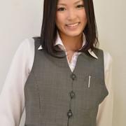 Yuzuki-Ai-2-003