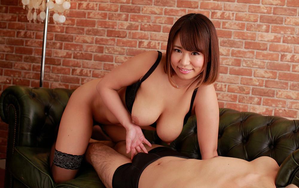 riisa-okamoto78-5