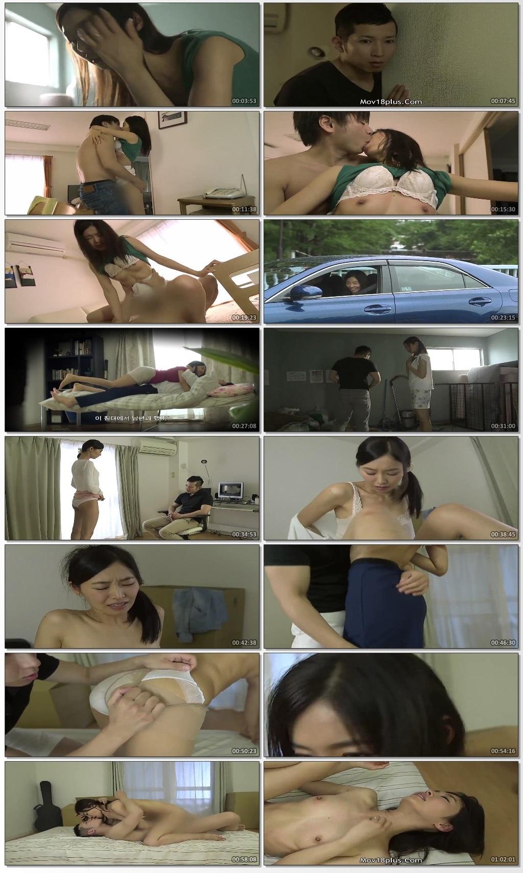 Neighborhood-scandal-coveting-another-wife-2021-www-filmguro-site-Korean-Movie-720p-HDRip-450-MB-mkv