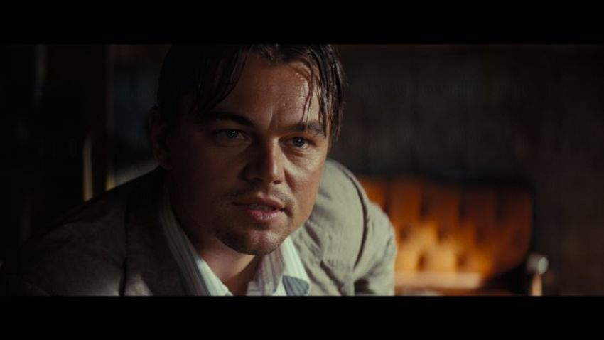 Inception-4k-2160p-1080p-720p-and-480p-Blu-Ray-UDH-Full-Movie-6